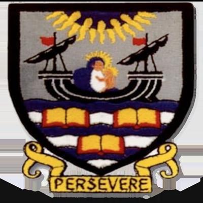 Leith Academy logo